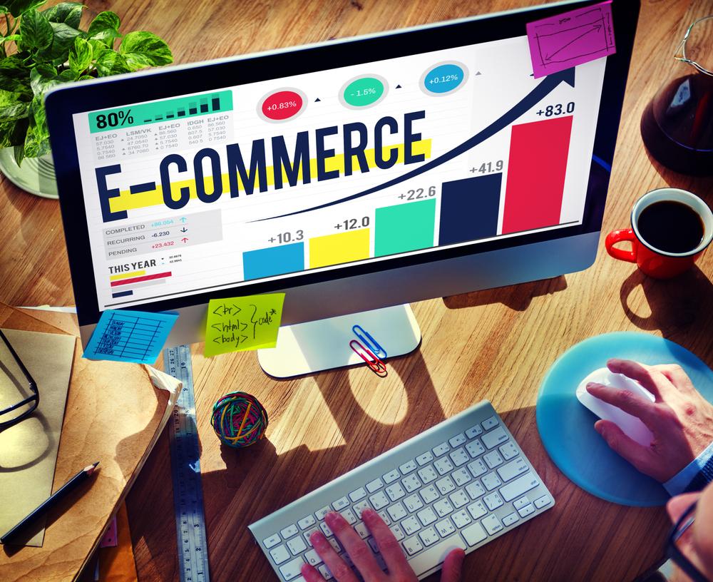 e-commerce_306970442